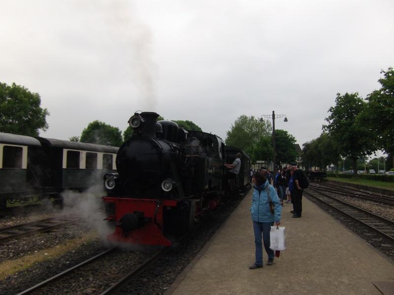 Die Selfkantbahn Gedc0013