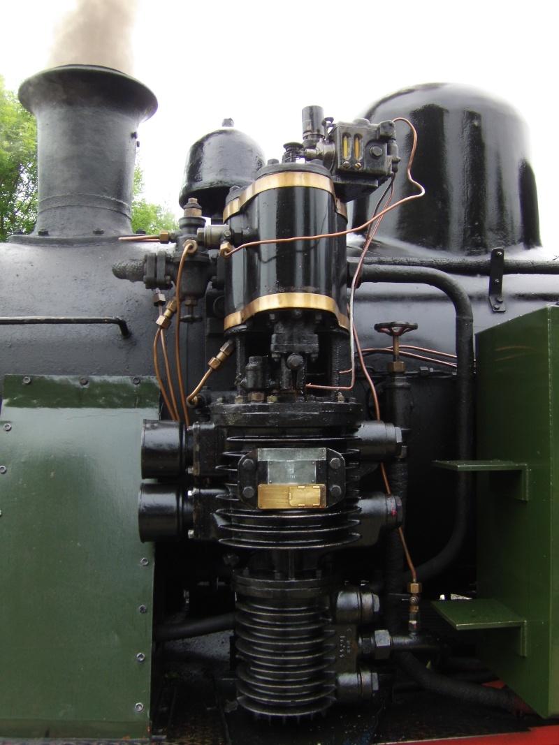Die Selfkantbahn Gedc0014