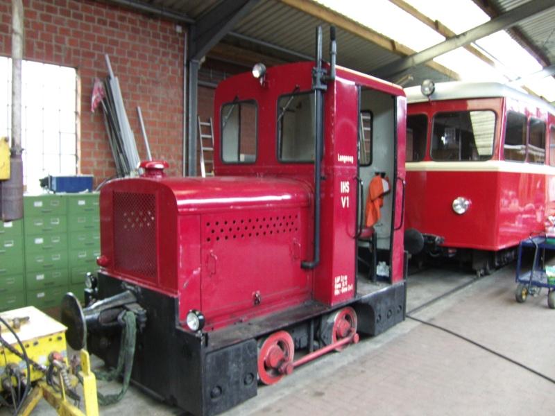 Die Selfkantbahn Gedc0019