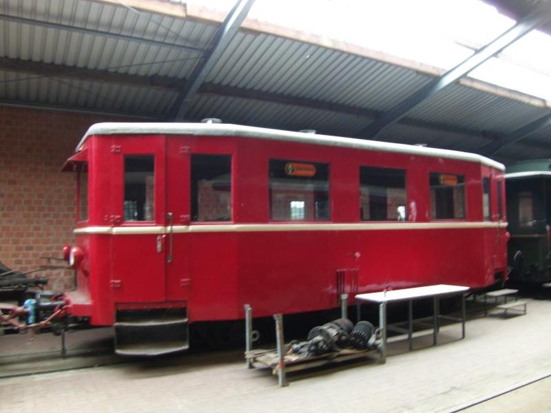 Die Selfkantbahn Gedc0020