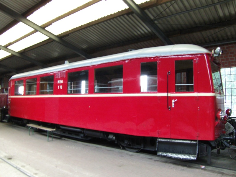 Die Selfkantbahn Gedc0021