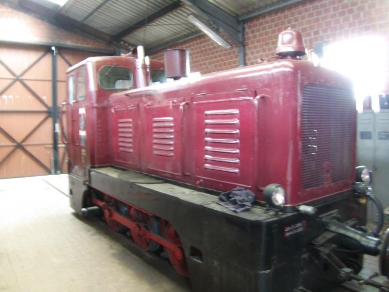Die Selfkantbahn Gedc0022