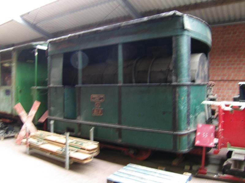 Die Selfkantbahn Gedc0023