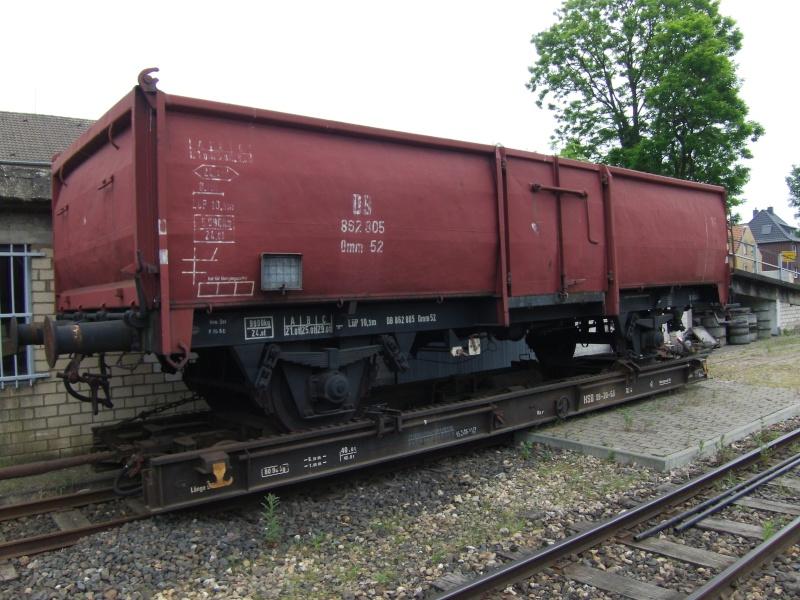 Die Selfkantbahn Gedc0111