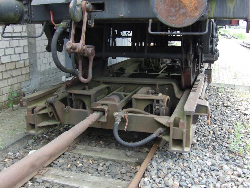 Die Selfkantbahn Gedc0112