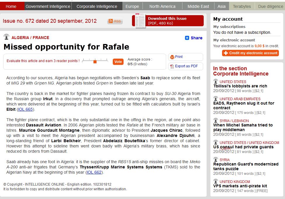 مؤسسة روسية تتلقى طلبًا من الجزائر لبناء غواصتين - صفحة 4 Articl11