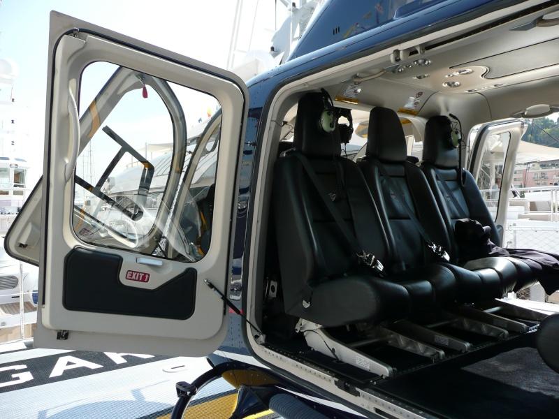 Le Bell 429 une machine pleine de promesses ? P1040112