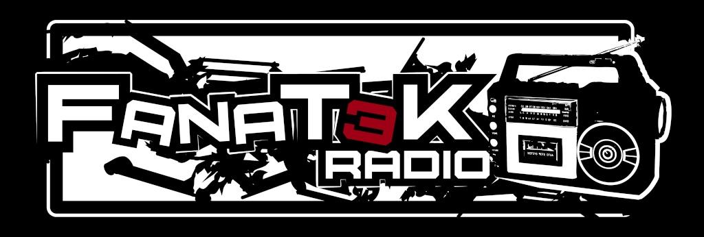 FANAT3K radio