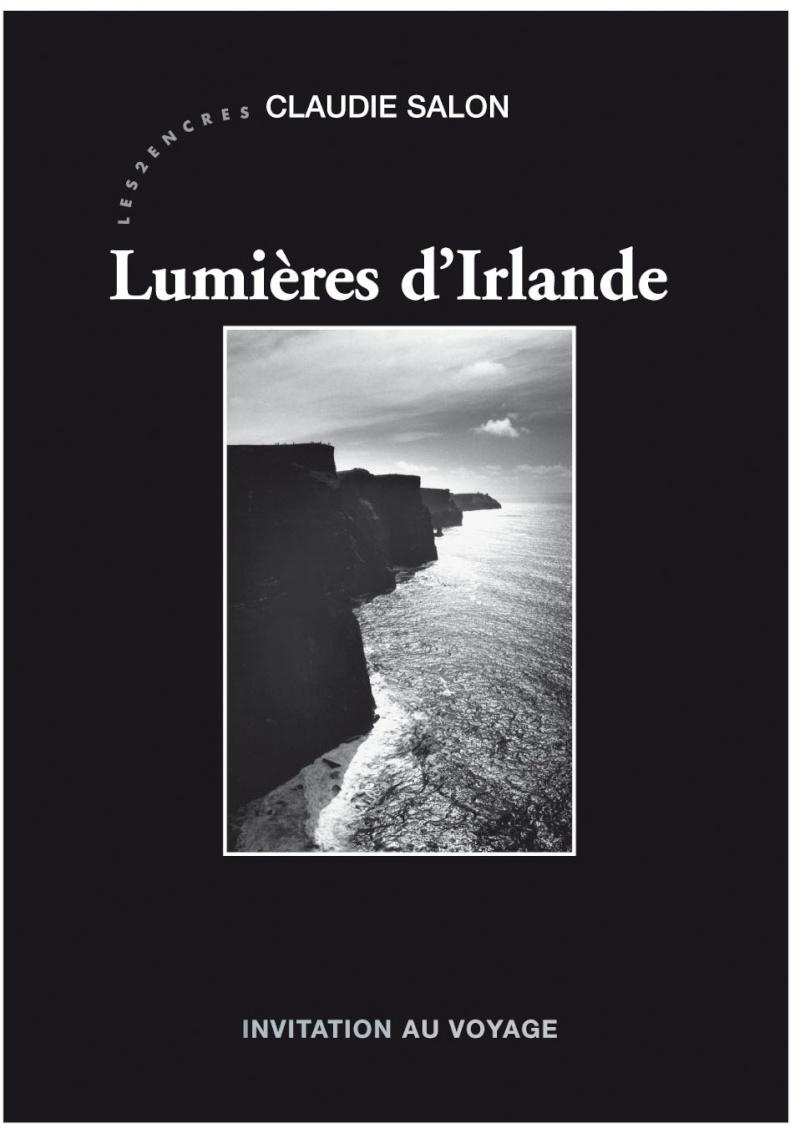 [Salon, Claudie] Lumières d'Irlande  Irland11