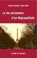 [Lonsi Koko, Gaspard-Hubert] La vie parisienne d'un Négropolitain Vie_pa11