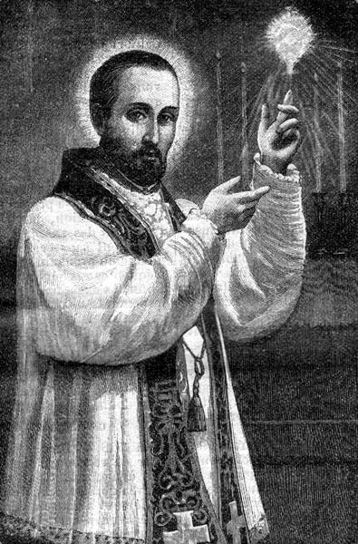 Saint Antoine-Marie Zaccaria Saint_16