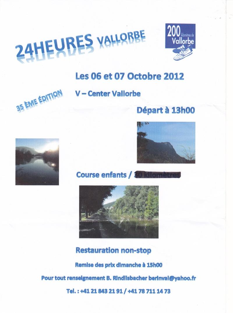 24H et 6H DE VALLORBE 6  - 7 OCTOBRE 2012 2012_210