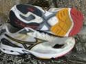 choissir des chaussure de marche  P1180710