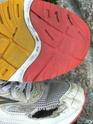 choissir des chaussure de marche  P1180711