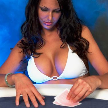 Les filles du bar Poker-10