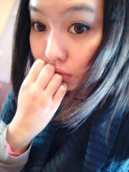 Feedback de miyuu =3 Photo012
