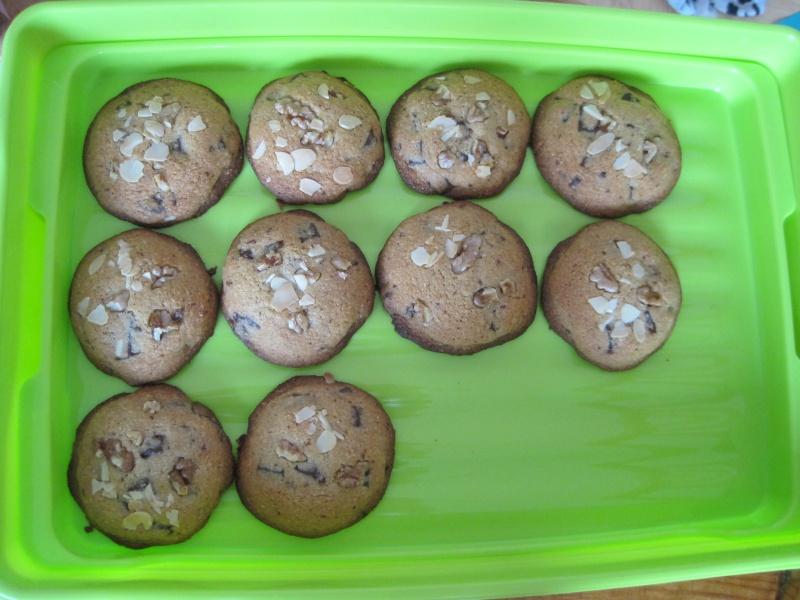 Cookies - Page 12 Img_3110
