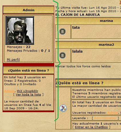 Color de fondo en widgets del foro-PHPBB2 Izq10