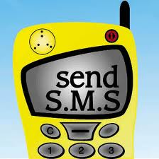Frases para chamuyar por SMS Sms10