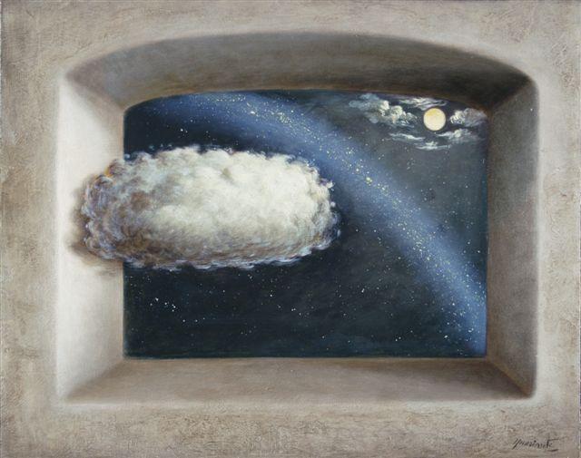 La finestra nell'arte An200910