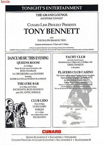 Daily Programmes - Page 2 7b10