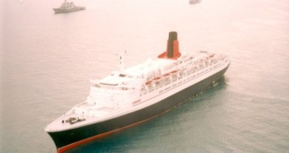 QE2 Exterior Shots ( Full View) M_bmp10