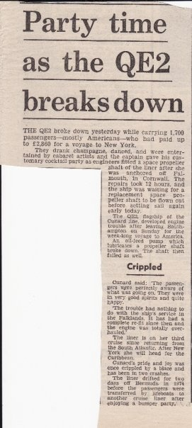 QE2 Books or Newspapers - Page 2 Uten_n20
