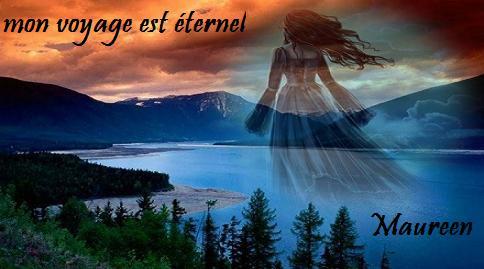 janvier Atzue10