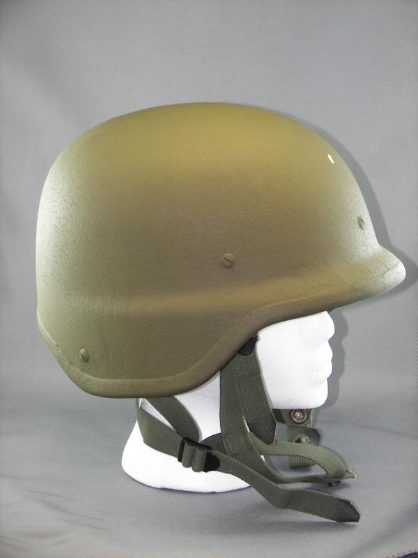 Barrady Helmet 100_8110