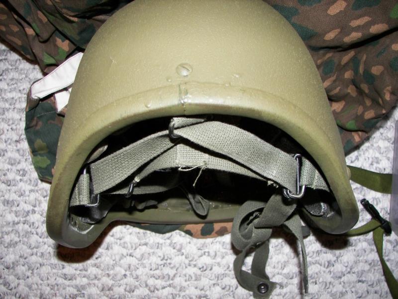Barrady Helmet 100_8211