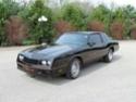 (USA) Iowa, Kentucky  Un ou deux véhicules disponibles chez notre partenaire US - Page 3 410