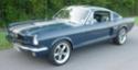 (USA) Iowa, Kentucky  Un ou deux véhicules disponibles chez notre partenaire US - Page 3 66must10