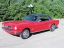 (USA) Iowa, Kentucky  Un ou deux véhicules disponibles chez notre partenaire US - Page 3 66must11