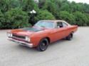 (USA) Iowa, Kentucky  Un ou deux véhicules disponibles chez notre partenaire US - Page 3 68road10