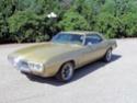 (USA) Iowa, Kentucky  Un ou deux véhicules disponibles chez notre partenaire US - Page 3 69fire10