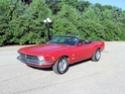 (USA) Iowa, Kentucky  Un ou deux véhicules disponibles chez notre partenaire US - Page 3 70must10