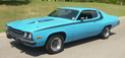 (USA) Iowa, Kentucky  Un ou deux véhicules disponibles chez notre partenaire US - Page 3 73road10