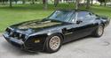 (USA) Iowa, Kentucky  Un ou deux véhicules disponibles chez notre partenaire US - Page 3 79t_a410