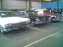 (USA) Iowa, Kentucky  Un ou deux véhicules disponibles chez notre partenaire US - Page 2 Bild0310