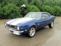(USA) Iowa, Kentucky  Un ou deux véhicules disponibles chez notre partenaire US - Page 3 Camaro10