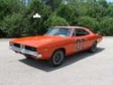 (USA) Iowa, Kentucky  Un ou deux véhicules disponibles chez notre partenaire US - Page 3 Charge10