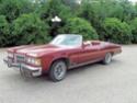 (USA) Iowa, Kentucky  Un ou deux véhicules disponibles chez notre partenaire US - Page 3 Grandv10