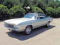 (USA) Iowa, Kentucky  Un ou deux véhicules disponibles chez notre partenaire US - Page 3 Montec10