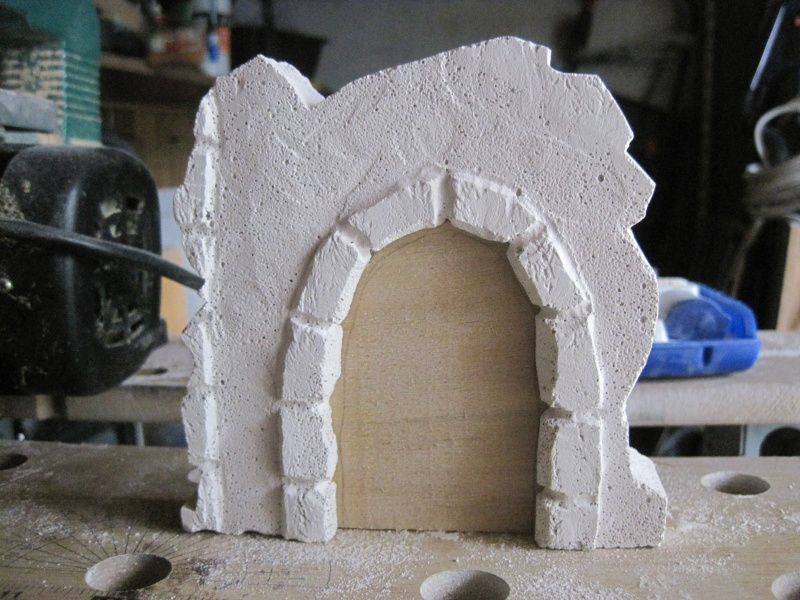 l'atelier de Jason Voorhees - Page 2 Img_0324