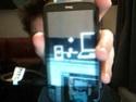 [INFO] Démarrage different du HTC mozart Pictur10