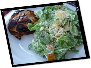 Marinade sucrée pour poulet Dsc05016