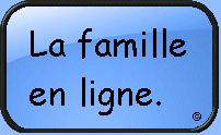 La famille en ligne