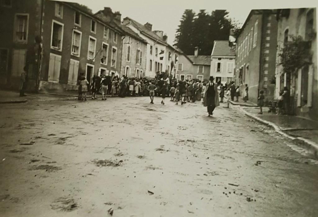 Vignory, petit village haut-marnais 0004a10