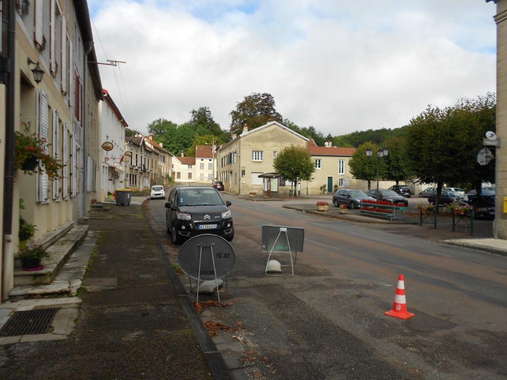 Vignory, petit village haut-marnais 0004e10
