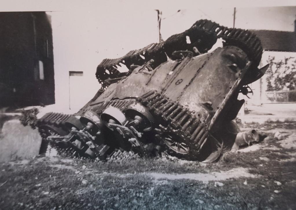 11 septembre 1944 à Andelot haute-marne 20190313